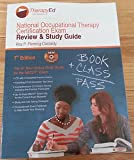 National Occupational Therapy Certification Exam: Review & Study Guide 7th Edition