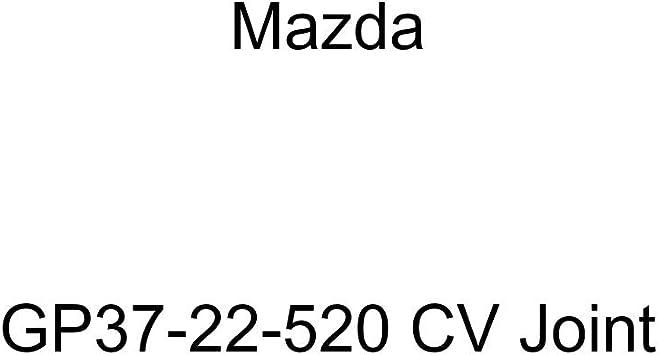 Mazda GP37-22-520 CV Joint