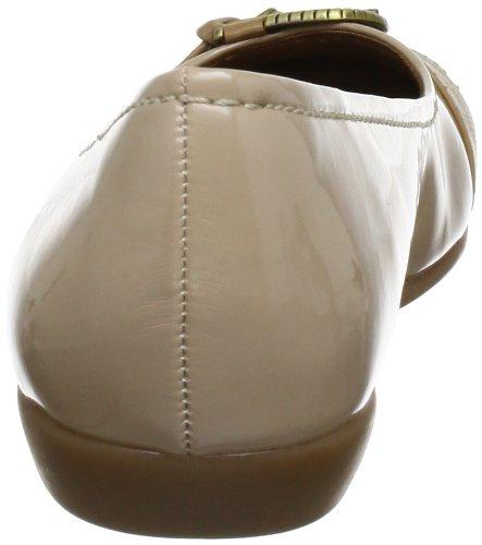 Life Stride Boater, Women's Ballet Flat Beige (Tender Taupe)