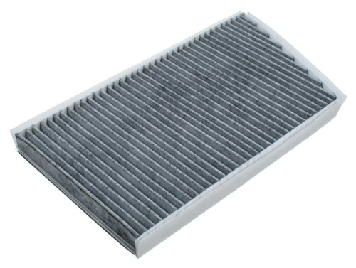 NPN ACC Cabin Filter for select  Mercedes-Benz models