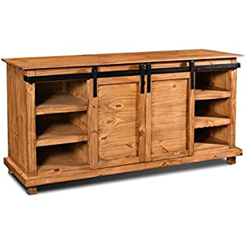 Fantastic Amazon.com: Westgate Rustic Wood 66