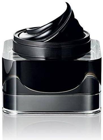 YUMI BIO - Base de Pigmento y Mascara Delineador de Ojos Negro - Perfecto para ser Utilizado en Estado puro o Como Ingrediente de Tinte para el ...