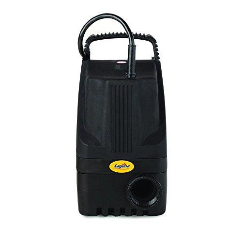 Hagen Laguna Maxdrive Direct Drive Pump
