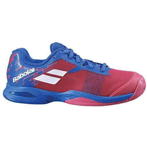 Babolat Junior Jet All Court Tennis Shoes