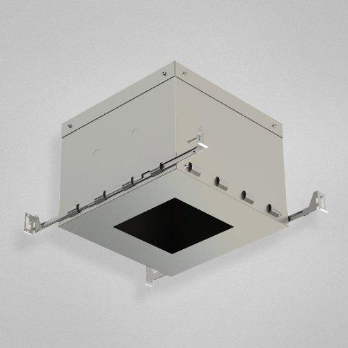 Eurofase 24071 TE111/TE111LED/TE161 Insulated Ceiling Box
