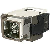 Epson v13h010l65 Lamp for Powerlite 1750 1760 1760w 1770w 1775w 1771w