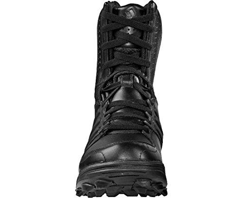 Adidas GSG 9.2 Military Boots UK 7 Black LlCbpiiJo