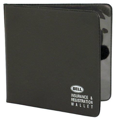 Registration Wallet - 5