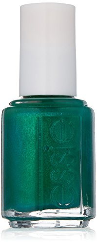 essie Shimmer Brights Collection Nail Polish, All Hands on Deck, 0.46 fl. oz. -