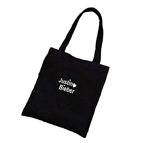 in vendita f269a b405d Sun Glower Tote Bags per la lezione di scuola Borsa shopping ...