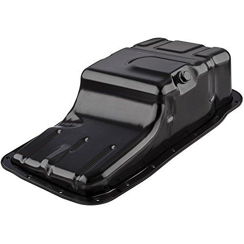 Oil Level Sensor for Acura Integra Honda Civic 1.6L VTEC 1.7L 1.8L 11200-P30-010 Oil Pan