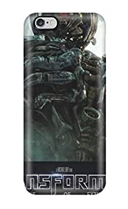 New Transformers Age Of Extinction Tpu Case Cover, Anti-scratch LsswhYt150FwjEC Phone Case For Iphone 6 Plus