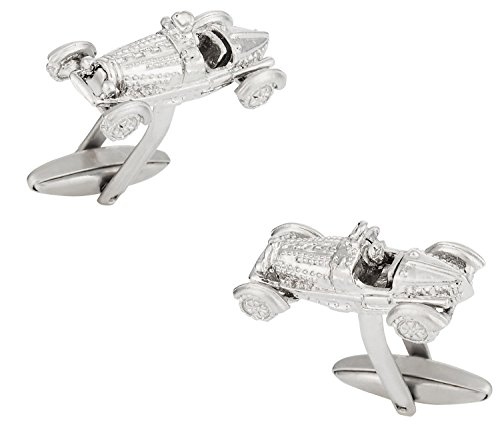 race-car-auto-automotive-cufflinks-in-silver-with-presentation-box