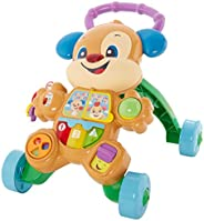 Fisher-Price Laugh & Learn Smart Stages Learn with Puppy Wa