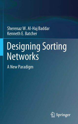 Download Designing Sorting Networks Pdf