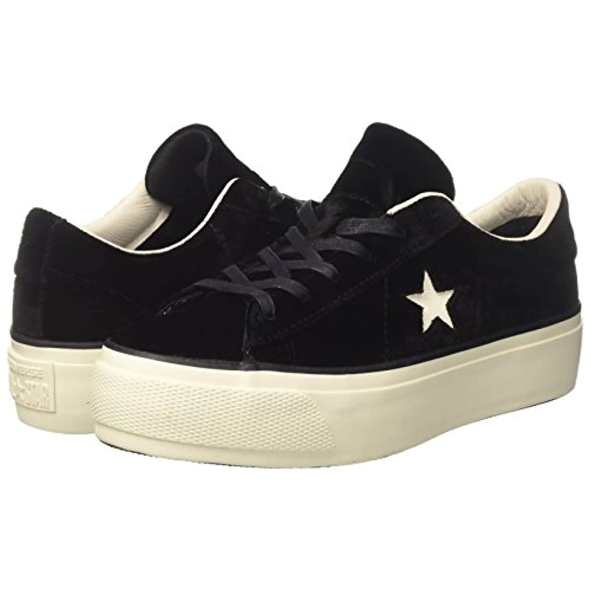 Converse One Star Sneaker Donna