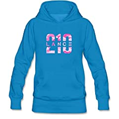 The design is printed with new age printing technology, direct-to-garment. It is printed with a water-soluble and eco-friendly ink. The ink will last as long as the garment. Bullet Point 1:55% Cotton 45% Polyester Bullet Point 2:Breathable &a...