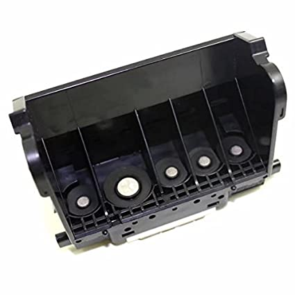 CANON PIXMA MP600 Printer Windows 7