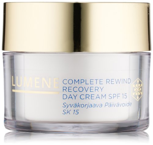 lumene day cream - 5