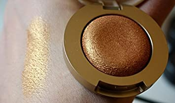 Milani Bella Eyes A Gel Powder Eyeshadow – Bella Gold Pack of 2