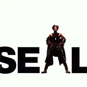 Seal (1st Album)