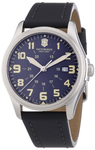 Womans watch VICTORINOX INFANTRY VINTAGE V241580