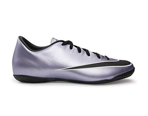 Blk IC da Uomo Victory da Lilac Mng V Urbn Calcio Mercurial Scarpe Nike brght white qt0FZPwp