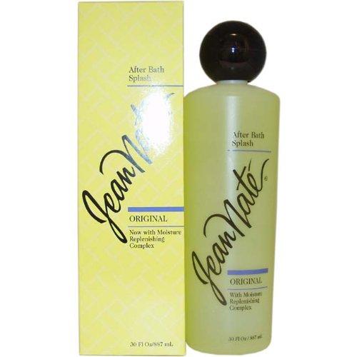 Revlon Jean Nate, 30-Ounce PerfumeWorldWide Inc. Drop Ship REV084550