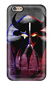 Kara J smith's Shop New Style houston texans emonark NFL Sports & Colleges newest iPhone 6 cases