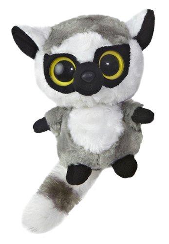 """Aurora World YooHoo Lemmee Lemur 5"""""""