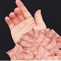 Doowops Sanada Gimmick Routines (solo Gimmick) Magic Tricks Close-up Illusion Props Accessori