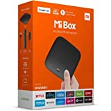 Best international tv streaming box Available In