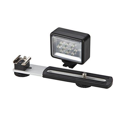 Sima Universal LED camcorder Light