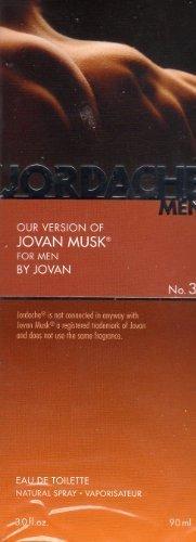 musk-for-men-cologne-by-jordache-3oz-bottle-by-jordache