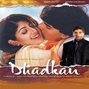 download film india dhadkan