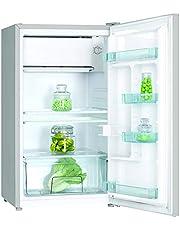 Nikai Single Door Refrigerator