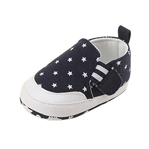8f0737546 70% OFF BBestseller Zapatos Bebé