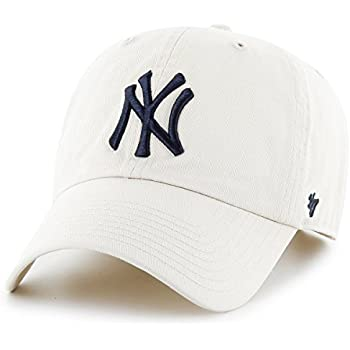 '47 MLB Mens Men's Brand Clean U...