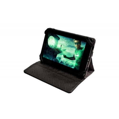 sumdex-crosswork-folio-stand-for-google-nexus-7-and-kindle-fire-pun-828bk
