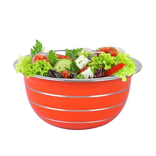 kosma-stainless-steel-deep-mixing-bowl-salad-bowl-in-a-brilliant-orange-colour-exterior-mirror-finis