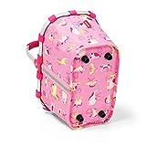reisenthel Carrybag XS Kids, Extra Small