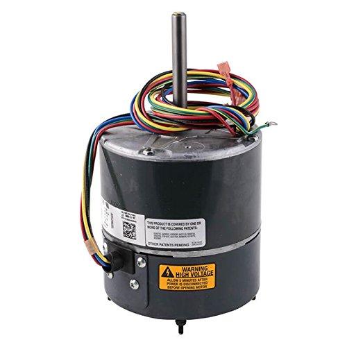 Lennox 98M39 - Motor Fan 1/3 HP Variable