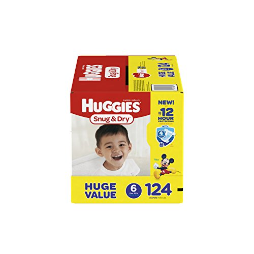 huggies-snug-dry-diapers-size-6-124-count