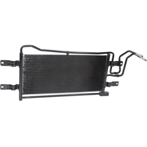 PD311105 - Dodge Full Size P/U Transmission Oil Cooler, 5.9L Eng., Diesel ()