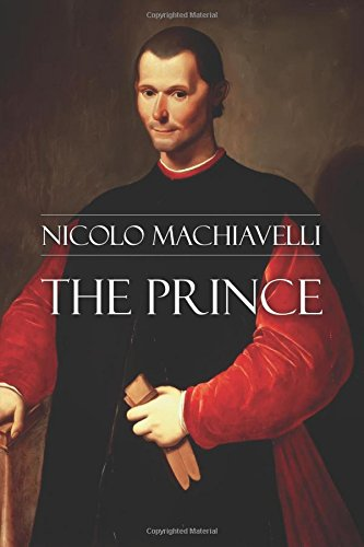 Download The Prince ebook