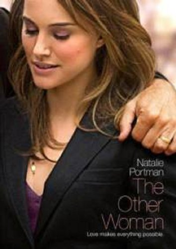 The Other Woman Film