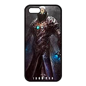 Perfect fitting cover protects your iPhone 5, case protect your iPhone 5 with Create your own roleplaying game material