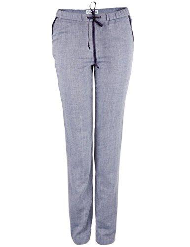 Sullo Pantalon Femme Brigitte Von Boch CtRAAqw