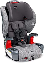 Britax Autoasiento Grow With You Ct, Asher, Paquete De 1 Count