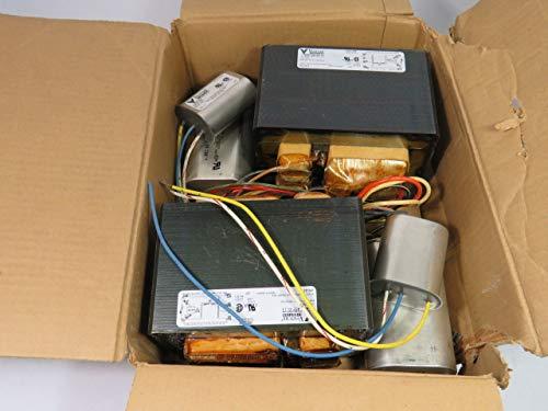 Venture Lighting V90J2310C Core /& Coil Ballast 2Pk 120//277//347V